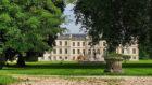 Abbaye de Neuvelle-Lès-La-Charité
